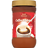 Prinsen Coffee Whitener 400g