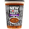 New York Soup Co Sweet Potato & Black Eyed Bean Soup 600g
