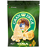 Gran Duca Grana Padano Fresh Grated Cheese 100g