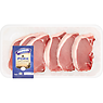 Adams 6 Pork Loin Chops 1kg