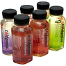 Coldpress Variety Pack 6 x 250ml Braeburn Apple