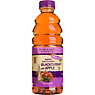 Peter Rabbit Organics Organic Juice with Water Blackcurrant and Apple 750ml