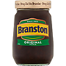 Branston Original Pickle 360g