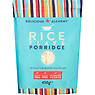 Delicious Alchemy Rice Flake Porridge 450g