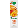 Tropicana Orange & Mango Juice 850ml