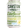 Cawston Press Elderflower Lemonade 330ml