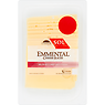 Sol Emmental Cheese Slices 150g