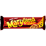 Maryland Cookies Choc Chip 200g
