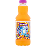 Sunny D Juicy Passion Citrus Fusion 1L