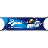 BACI 3 Pack Dark 42.9g