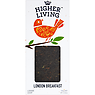 Higher Living London Breakfast Loose Leaf 100g