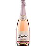 Freixenet 0.0% Alcohol Free Sparkling Rose 75cl