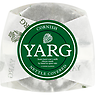 Yarg Small Whole Cheese 1.770kg