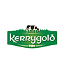 Kerrygold Traditional Irish Butter Shortbread Biscuits 2 Pack 40g