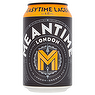 Meantime London Lager 4.5% 330ml