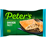 Peter's Chicken Pasty 150g