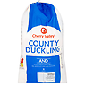 Cherry Valley County Duckling and Whole Duck with Giblets 2800g