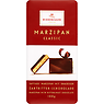 Niederegger Lubeck Marzipan Classic with Bittersweet Chocolate 100g