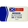 Galloway Salted Scottish Butter 250g