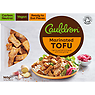 Cauldron Vegan Organic Marinated Tofu 160g
