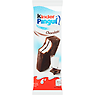 Kinder Pingui Milk and Chocolate Chilled Snack Single 30g