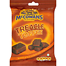 The World Famous McCowans of Scotland Treacle Toffee 180g