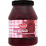 Kroon Red Beetroot Slices Sweet-and-Sour 2300g