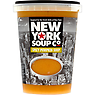 New York Soup Co Spicy Pumpkin Soup 600g