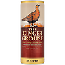 The Ginger Grouse Scotch Whisky Mixed Drink 250ml