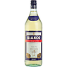 Vermouth Bianco Sweet White 1.5L