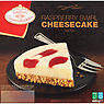 Conditorei Coppenrath & Wiese Raspberry Swirl Cheesecake 445g