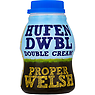 Proper Welsh Double Cream 250ml