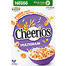 Cheerios Multigrain Cereal 600g
