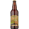 Isle of Arran Red Squirrel Red Ale 500ml