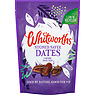 Whitworths Stoned Sayer Dates 300g