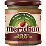 Meridian Smooth Almond Butter 170g Jar