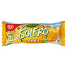 Solero Exotic Ice Cream 90ml