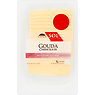 Sol Gouda Cheese Slices 150g