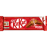 KITKAT 2 Finger Milk Chocolate Biscuit Bar 20.7g 9 Pack