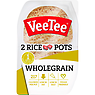 Veetee Wholegrain 2 x 140g (280g)