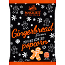 Mackie's of Scotland Gingerbread Flavour Toffee Coated Popcorn 170g