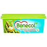 Benecol Light 250g
