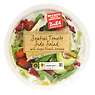 M&S Santini Tomato Side Salad with Classic French Dressing 225g