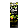 Grove Organic Fruit Co Premium Grapefruit 100% Pure Juice 1 Litre