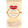 Shamrock Ground Almonds 100g