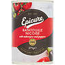 Epicure Ratatouille Nicoise with Aubergines and Peppers 375g