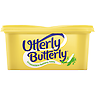 Utterly Butterly Spread 1kg