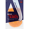 Alex James Presents Cheddar Tomato Ketchup Blankets 160g