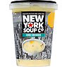 New York Soup Co Corn Chowder 600g