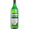 Vermouth  Bianco Extra Dry 1.5L